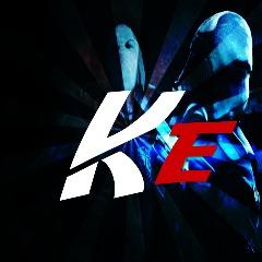 Player Kebab_P avatar