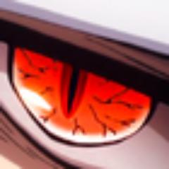 Player 1armen avatar