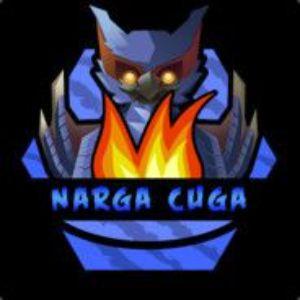 Player NightlyRaven avatar