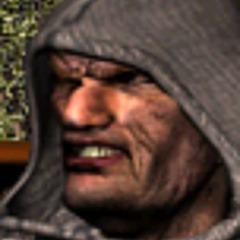 Player Puchaczo avatar