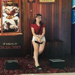 Avatar Linh_Phuong