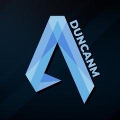 Avatar DuncanM