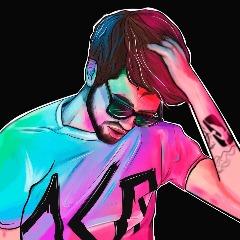 Player Rayden11 avatar