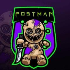 Player ImPOSTMAN avatar