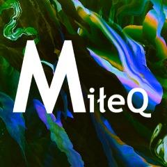 Avatar milEQ02
