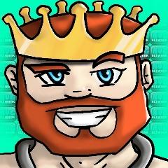 Player artemFlup avatar