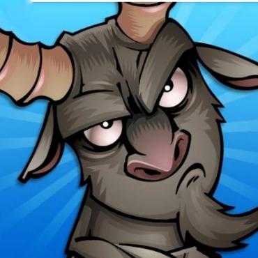 Avatar a_goat