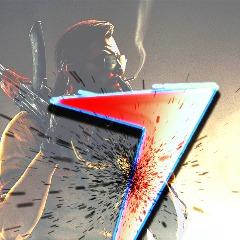 Player GOD-OF-AIM avatar