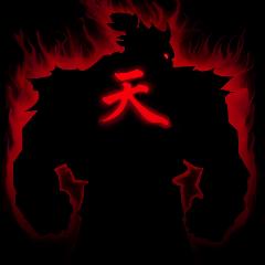 Avatar Mounlight