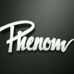 Avatar Phenom23