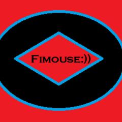 Avatar Fimouse