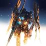 Avatar edward939