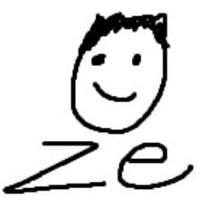 Avatar ZeCreator