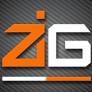 Player Zboubi avatar