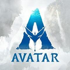 Player pynksi avatar