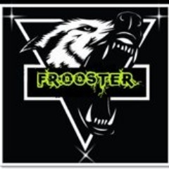 Avatar Frooster7
