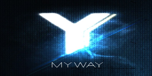 Avatar SpeeX