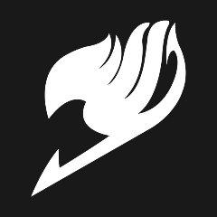 Avatar perek_kill
