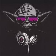 Avatar YoDa