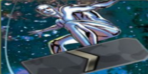 Player Blady17 avatar