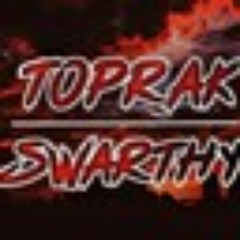 Player toprakyagiz_ avatar