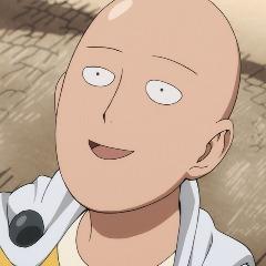 Avatar Ryuzaki死