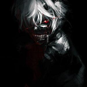 Player Immo4 avatar