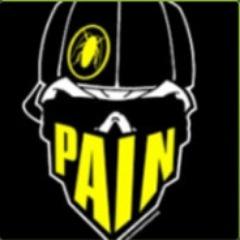 Player PA1NTugaa avatar