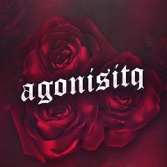 agonisitq