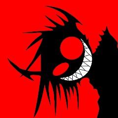 Player FurioSS0 avatar