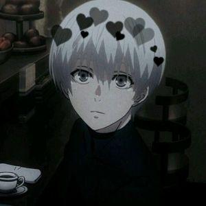 Player SHEiN_- avatar