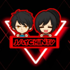 Player JaychinTV avatar