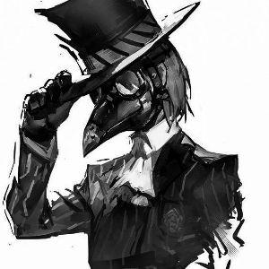 Player EGOR4ES avatar