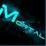 Avatar Mortal90