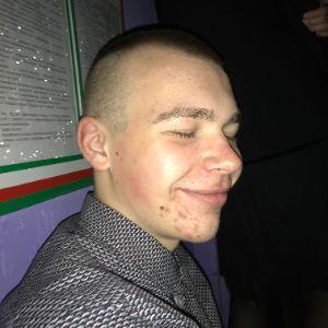 Player doZZer1 avatar