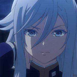 Player yubiyubi563 avatar