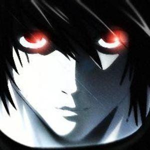 Player fili- avatar