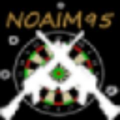 Avatar NOAIM9592