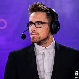 Player Pimp avatar
