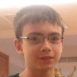 Player Ledick avatar