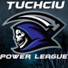 Avatar Tuchciu