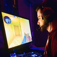 Player lacano avatar