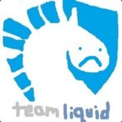 Player FACEK1NG avatar
