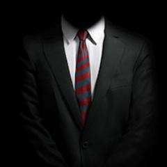 Player Gailong avatar
