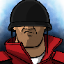 Player -geniu- avatar