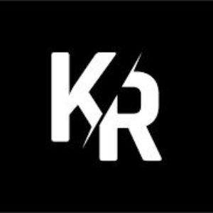 Player rizelireis53 avatar