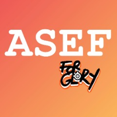 Avatar ASEF-