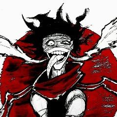Avatar LuciferDon