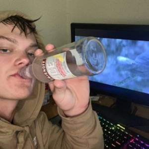 Player auty69 avatar