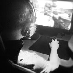 Player MikiPodk avatar